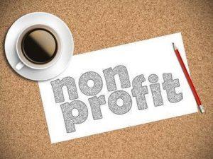 Coffee for Non-Profit